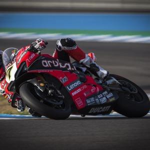 2020 | R2 | Spa | Jerez | R2