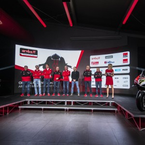 2020 | Team Presentation