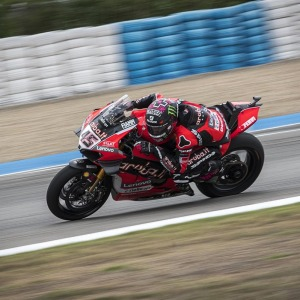 2021 | R10 | SPA | Jerez | FP