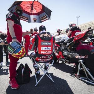 2021 | R3 | Ita | Misano | Race-1
