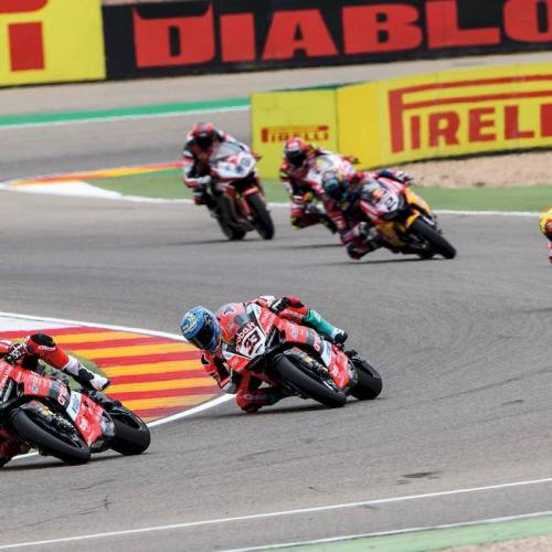 davies_r3_aragon_day2_race_12