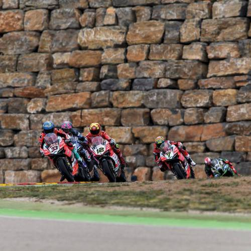 melandri_r3_aragon_day2_race_24