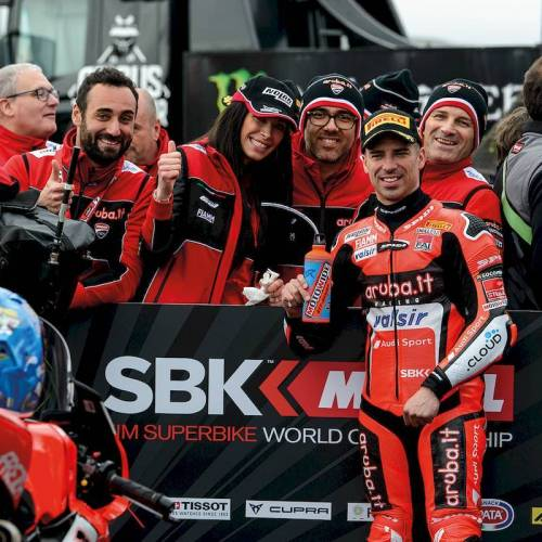 melandri_r3_aragon_day2_sp_06