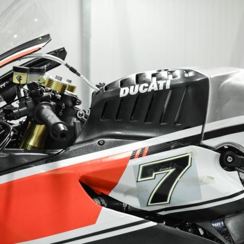 Ducati-Panigale-R-di-Chaz-D