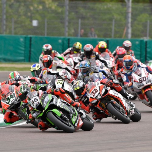 1241_R05_Sykes_action