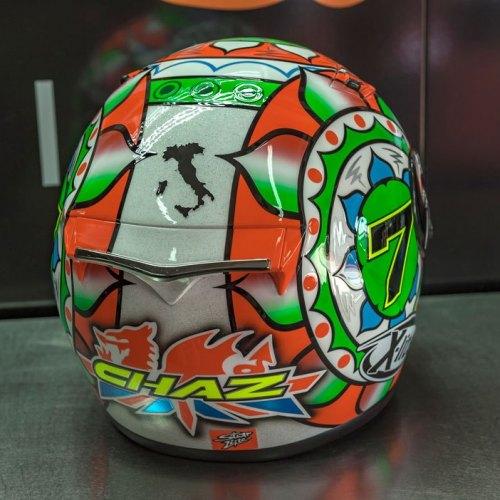 1358_R05_Davies_helmet