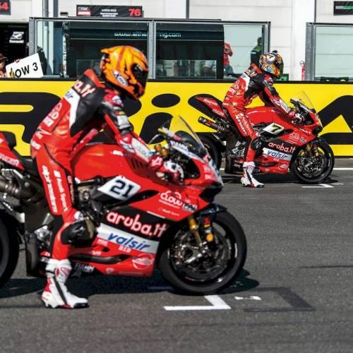 r10_davies_magny_race1_12