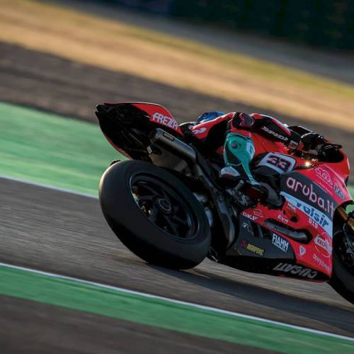 r10_davies_magny_superpole_22