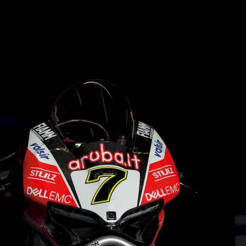 r10_davies_magny_superpole_23