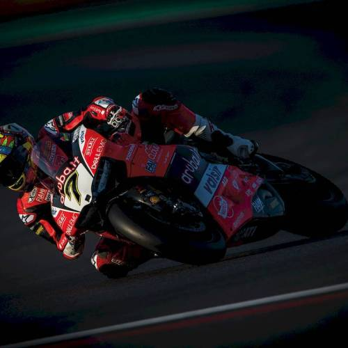 r10_davies_magny_superpole_41