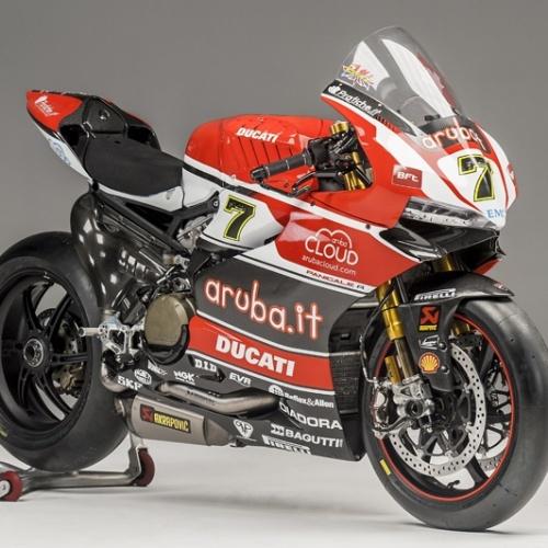 003-Ducati-Panigale-R