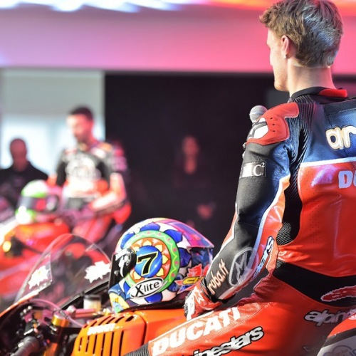0157_Ducati_Sbk_Launch