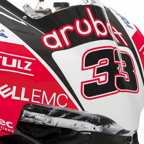 photos-aruba-racing-ducati-2018-04