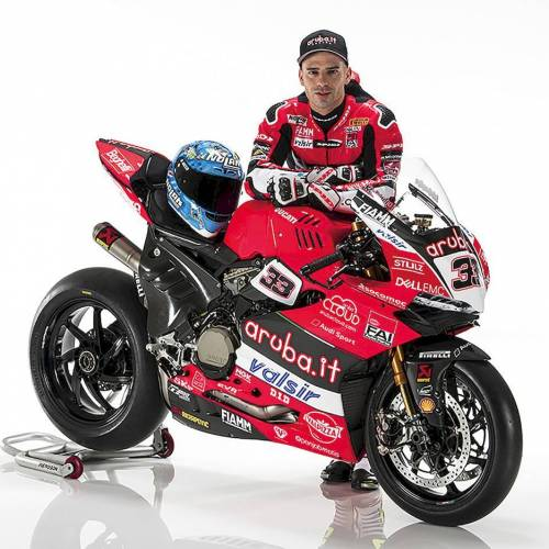 photos-aruba-racing-ducati-2018-11