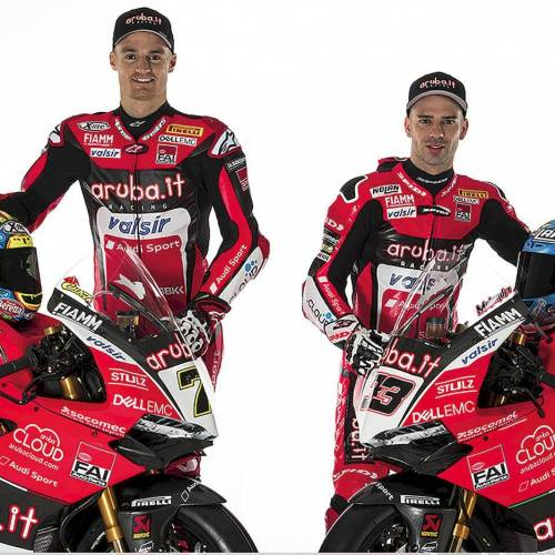 photos-aruba-racing-ducati-2018-13