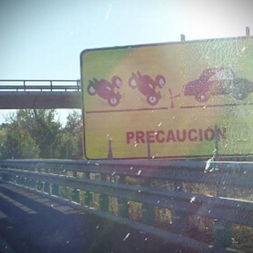 Jerez_001