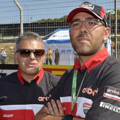 Jerez_008