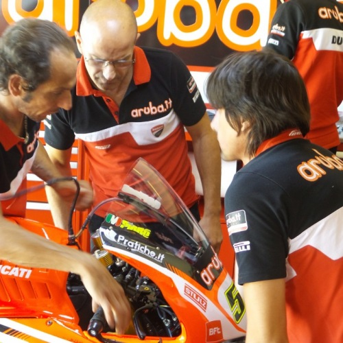Jerez_021
