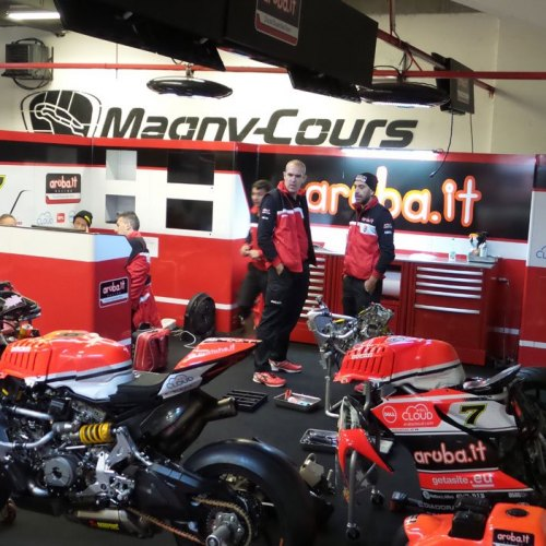 magny_cours_008