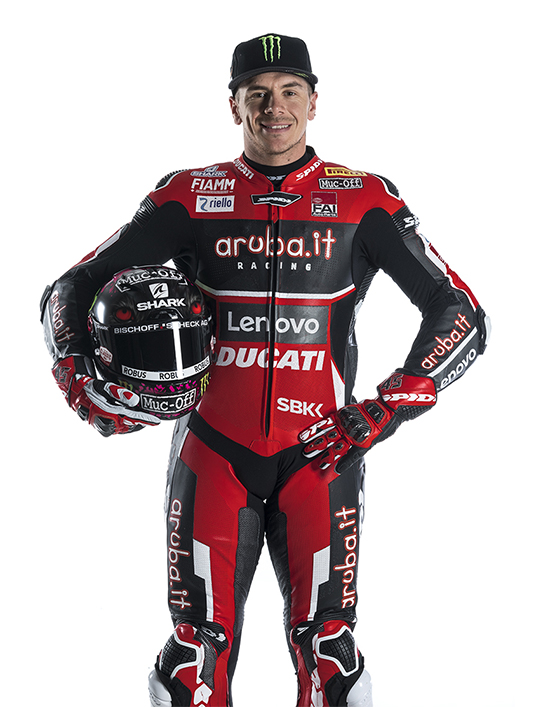scott_redding